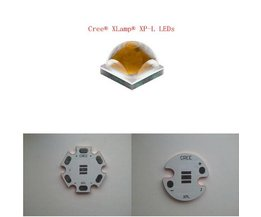 Led Lamp Cree XP-L