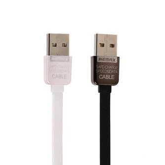 Remax Datakabel USB