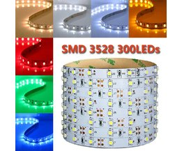 Led Strip Set 5 Meter
