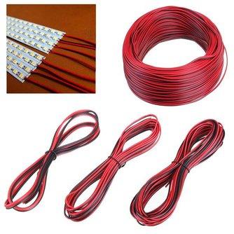 Kabel LED Strip 3528-5050