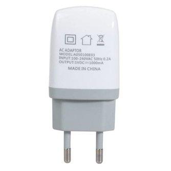 Adapter voor DOOGEE smartphones