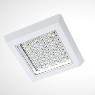 Plafond Lamp LED  4W