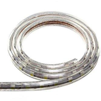 LED Verlichting Strip 2M Waterproof