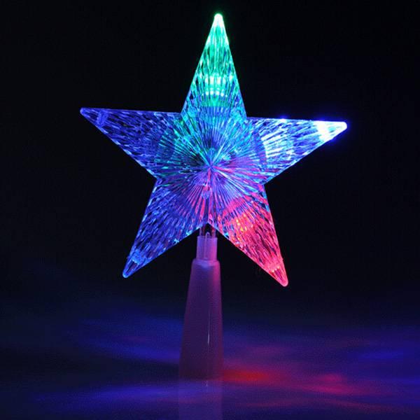 Kerstboom Piek kopen? I MyXLshop