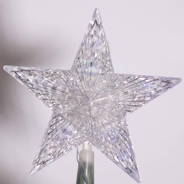 https://static.webshopapp.com/shops/069283/files/037963290/verlichte-kerstboom-piek-stervormig.jpg