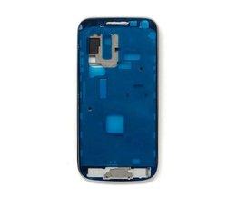 Frame voor Samsung S4 Mini
