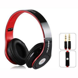 Ovleng X8 Stereo Bass Headset
