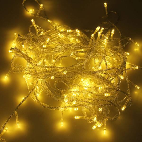 LED Verlichting Snoer kopen? I MyXLshop