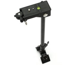 SLR Camera Stabilisator