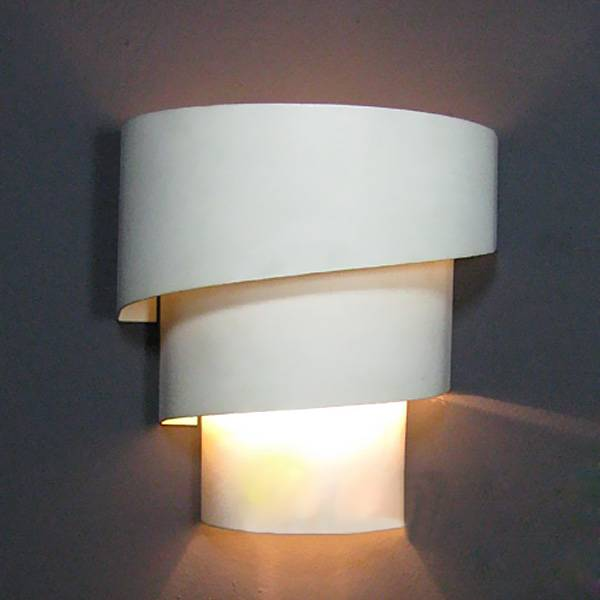 moderne ijzeren wandlampen kopen i myxlshop tip. Black Bedroom Furniture Sets. Home Design Ideas
