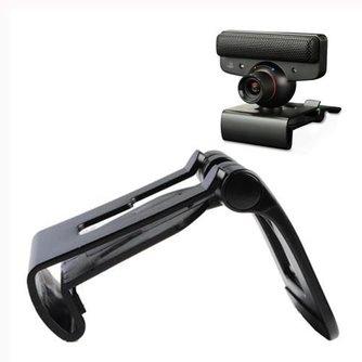 Camera Houder voor Playstation 3 Camera