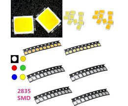 LED Licht Strip voor Vervanging
