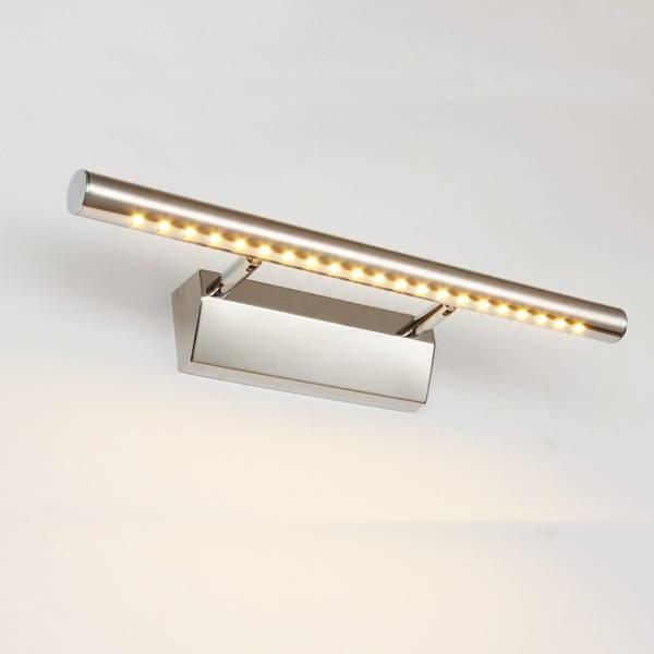 LED Badkamer Licht Warm Wit kopen? I MyXLshop