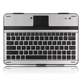 Bluetooth Toetsenbord Tablet