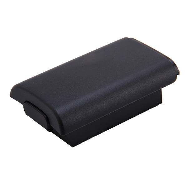 Batterij Case Cover voor XBOX 360 Controller