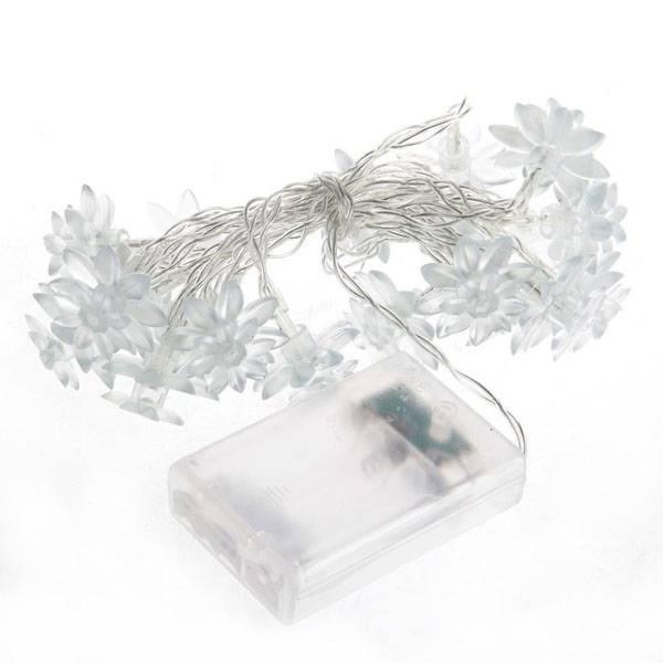 https://static.webshopapp.com/shops/069283/files/038123838/decoratieve-led-verlichting-snoer.jpg