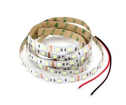 2M Blauwe LEDstrip