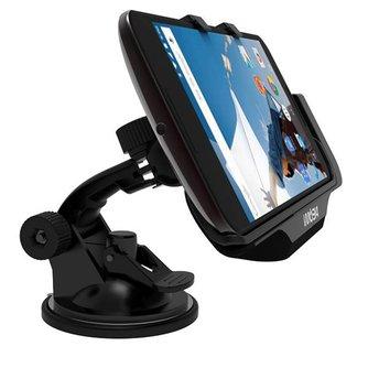 Autohouder en Lader voor Google Nexus 6