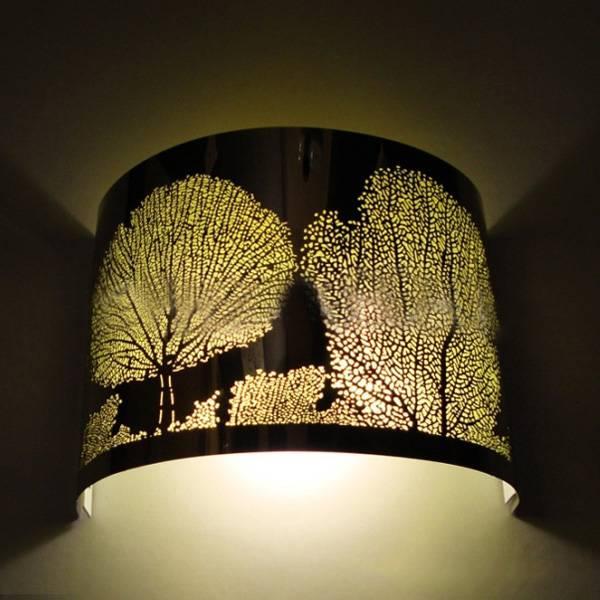 Slaapkamer Verlichting Spotjes: Slaapkamer verlichting voor elke stijl ...