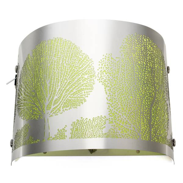 imgbd  slaapkamer lamp kopen  de laatste slaapkamer ontwerp, Meubels Ideeën