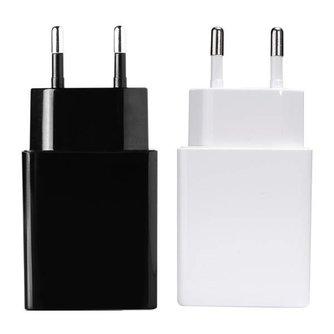 Nillkin USB Oplader