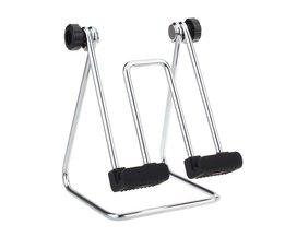 Metalen Tablet Houder