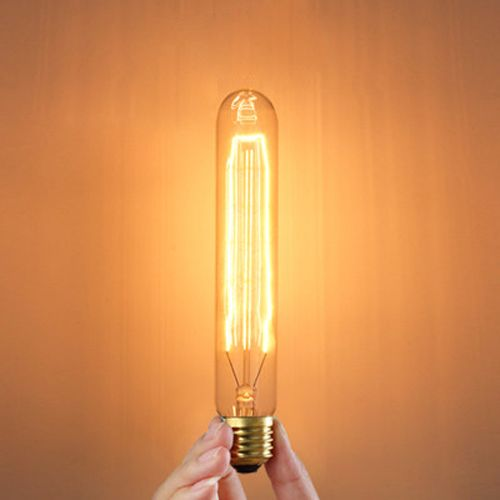 Vintage lampen online led verlichting watt for Vintage lampen
