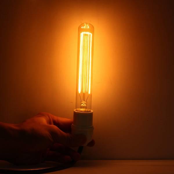 vintage lampen online kopen i myxlshop