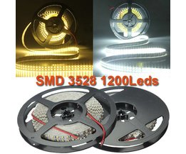 LED Strip SMD 5m