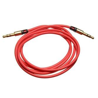 AUX-kabel 3,5mm