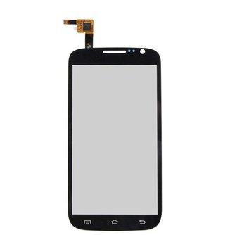 Touchscreen voor Cubot P9