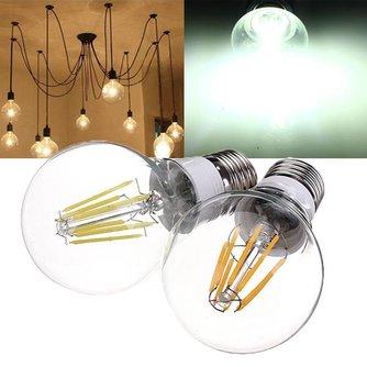Energiezuinige Led Lamp
