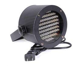 LED Laser Projector voor Disco/Feesten