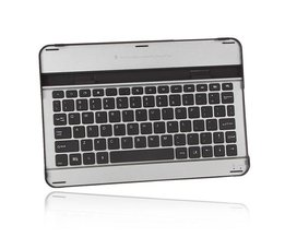 Bluetooth Keyboard voor Samsung Tablets