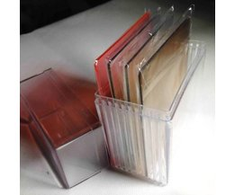 Opbergbox voor Cokin P Series kleurenfilters