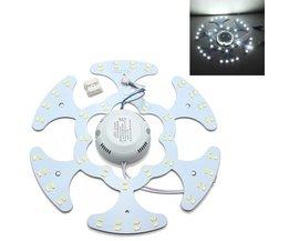 Decoratieve LED Plafondlamp