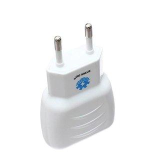 Dual USB Oplader voor Mobiele Telefoon