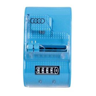 Universele Batterij Oplader Mobiele Telefoon