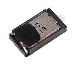 Elephone P7 Speaker Onderdeel