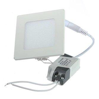 Plafond LED Spot