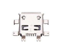 Micro USB Oplaadpoort voor HTC Sensation G14