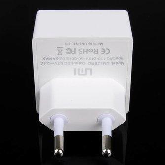 Originele AC Adapter voor UMI ZERO