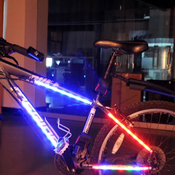 https://static.webshopapp.com/shops/069283/files/038540682/led-verlichting-fiets.jpg