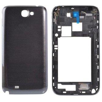 Onderdelen voor de Samsung N7100
