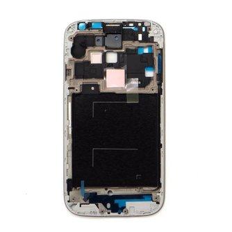 Frame voor Samsung Galaxy S4 i9505