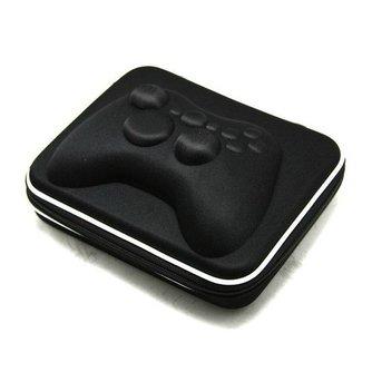 Hoes voor Controller xbox 360