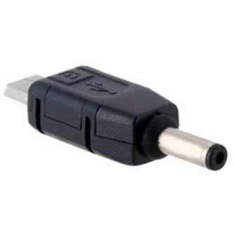 Mini USB Plug Lader voor Nokia
