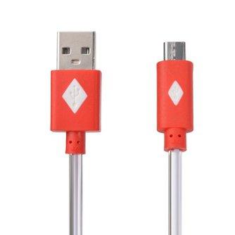 LED USB Micro Kabel
