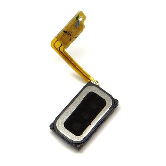 Luidspreker voor Samsung S4 Active