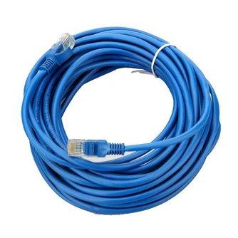 Internet kabel kopen 10 meter
